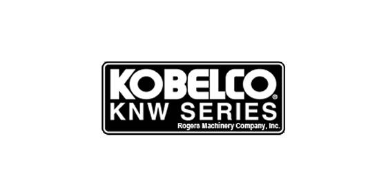 Kobelco   CASEI Compressors